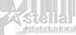 Footer Logo Stellar