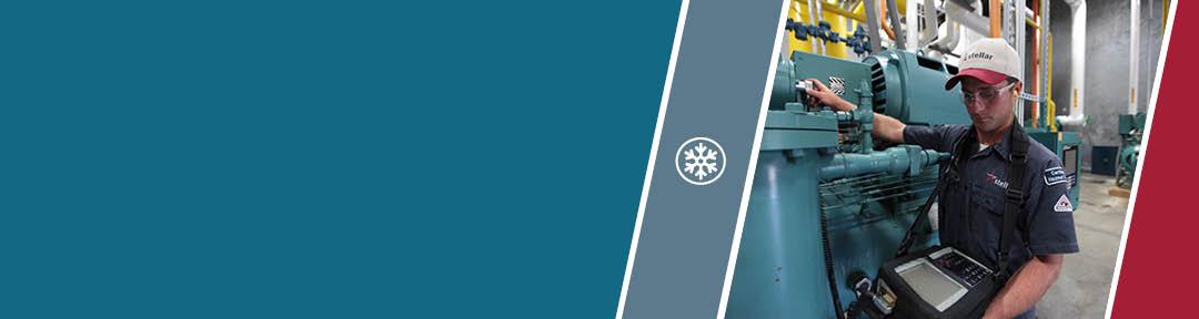 Ammonia_Safety_Landing_Page_Banner.jpg