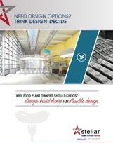 DesignImagePDF.jpg