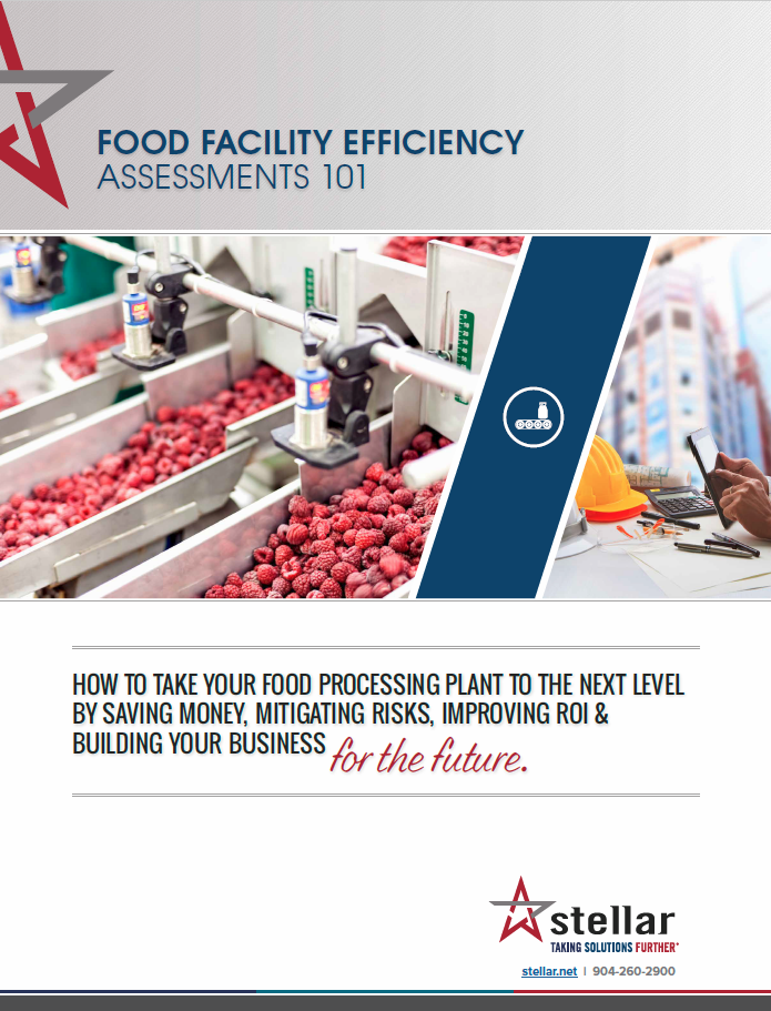 Food Facility Efficiency_Cover.png