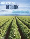 Organic_Small_1