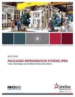 PackagedRefrigerationSystems7keysteps-Thumbnail