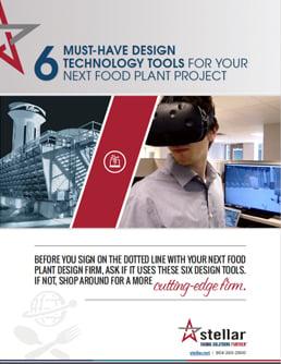 SixMustHaveDesignTechnologyTools-Thumbnail