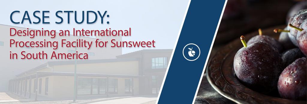 Stellar-Sunsweet Case Study-Header