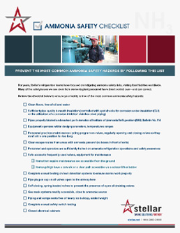 Thumbnail_Ammonia-Safety-Checklist