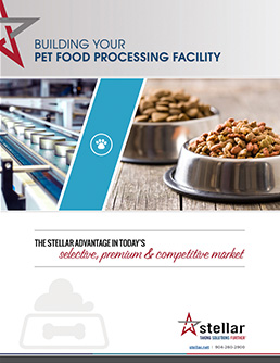 Thumbnail_Building-Your-Pet-Food-Processing-Facility