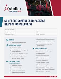 Thumbnail_Compressor-Checklist