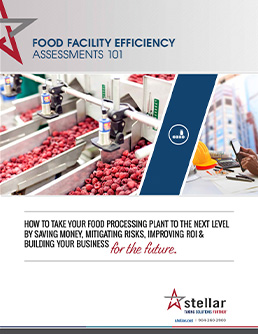 Thumbnail_Food-Facility-Efficiency