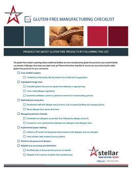 Thumbnail_Gluten-Free-Manufacturing-Checklist