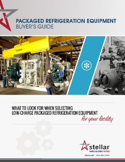 Thumbnail_Packaged-Refrigeration-Equipment-Buyers-Guide