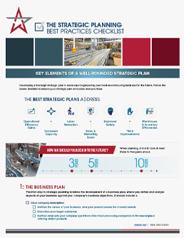 Thumbnail_Strategic-Planning-Best-Practices-Checklist