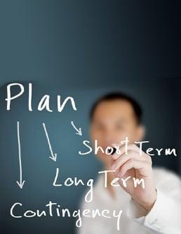 Thumbnail_Strategic-Planning-Consultation