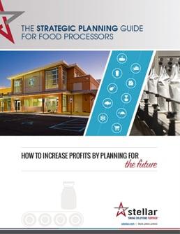 Thumbnail_Strategic-Planning-Guide